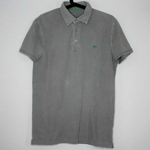 Harmont & Blaine Made In Italy Polo Shirt F631
